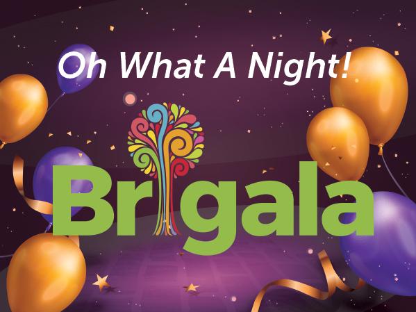 Brigala 2018 Round Up