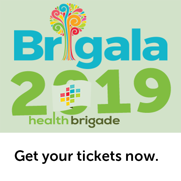 Health Brigade Exceptional Health Services For Those In Need