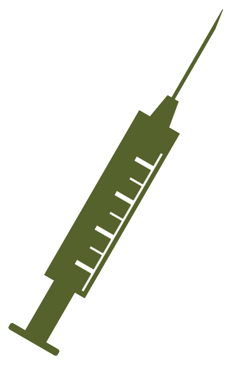 Needle Exchange