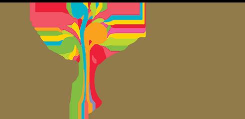 Brigala 2020 celebra 50 años de servicio