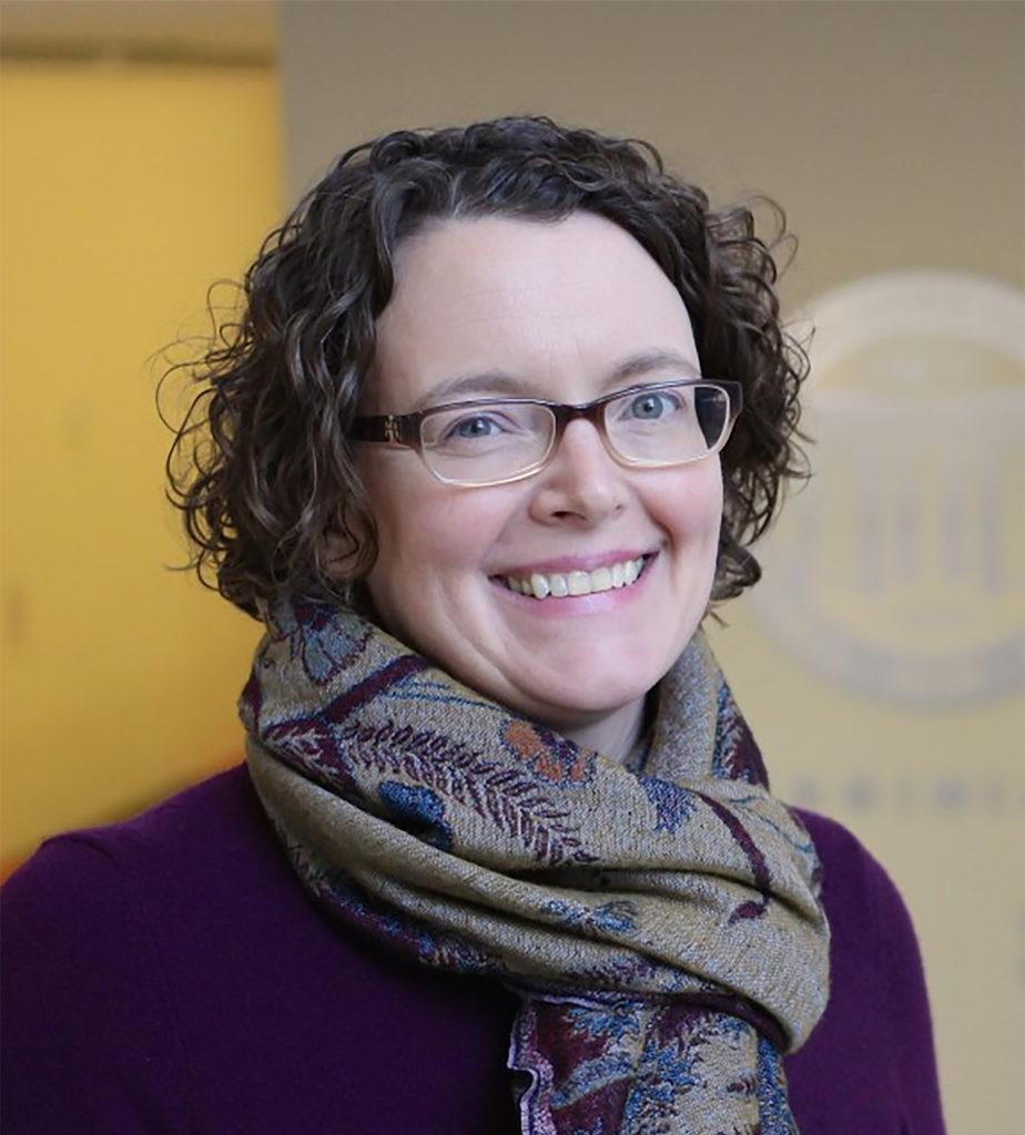 Rachel R. Waller, MD, FACP
