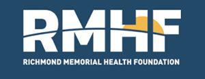 Logotipo de RMHF