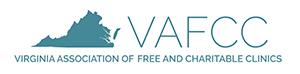 Logotipo de la VAFCC